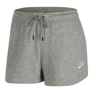 Sportswear Essential - Short pour femme