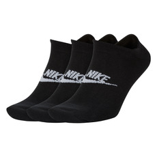 Sportswear Everyday Essentials - Men's Ankle Socks (Pack of 3 pairs)