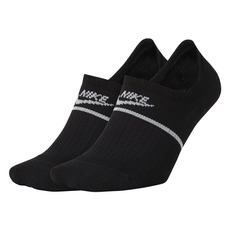 SNKR Sox - Women's Ankle Socks (Pack of 2 Pairs)
