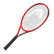 Radical 25 - Junior Tennis Racquet