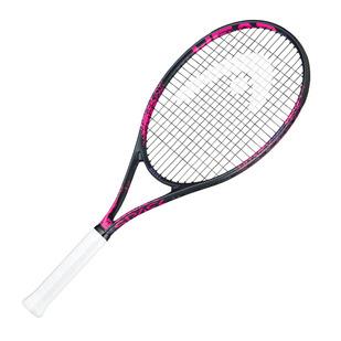 Spark Elite - Raquette de tennis pour femme