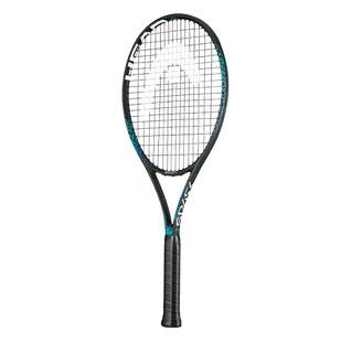 Spark Pro - Men's Tennis Racquet