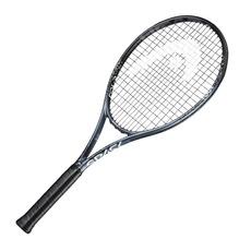 Spark Tour - Men's Tennis Racquet