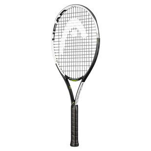 Speed 26 - Junior Tennis Racquet