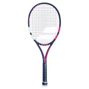Boost A W - Women's Tennis Racquet