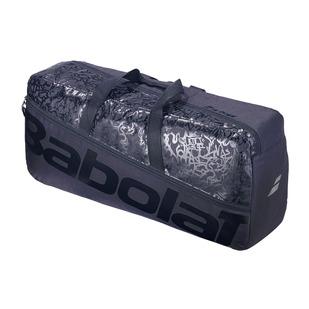 Classic M (48 L) - Tennis Bag
