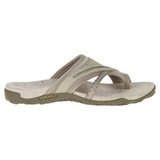 Terran Post II - Women's Sandals