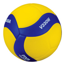 V330W - Volleyball Ball