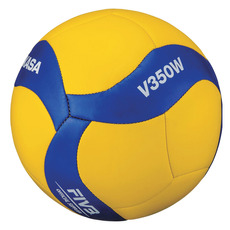 V350W - Volleyball