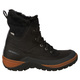Sylva Mid Lace WP - Women's Winter Boots  - 0