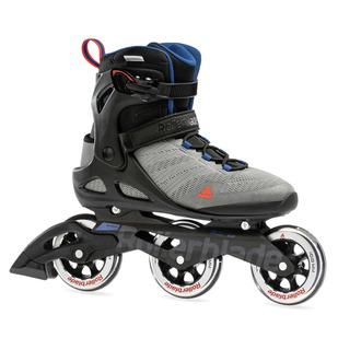 Sirio 100 3WD - Men's Inline Skates