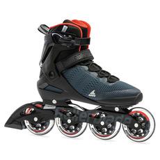 Spark 90 - Men's Inline Skates