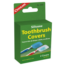 2094 - Toothbrush Covers (pack of 2)