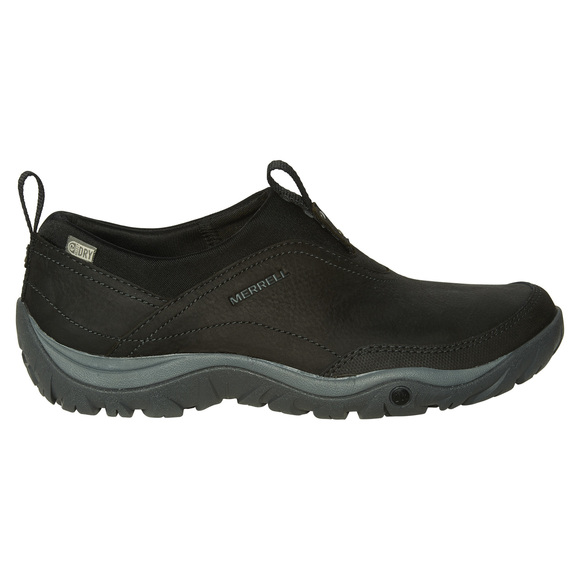 Murren Moc WP - Women's Winter Shoes