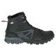 Capra Glacial Ice+ Mid WP- Men's Winter Boots - 0