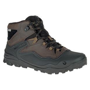 Overlook 6 Ice+ - Men's Winter Boots
