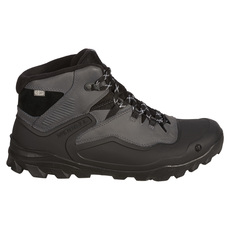 Overlook 6 Ice + WTPF - Men's Winter Boots