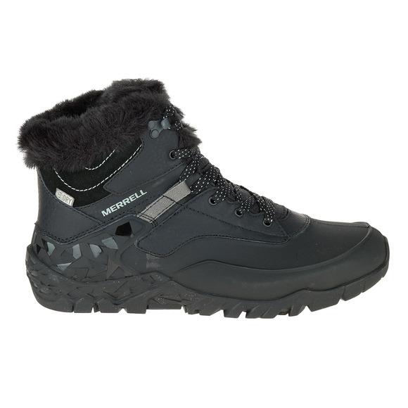 Aurora 6 Ice+ WP - Women's Winter Boots