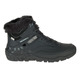 Aurora 6 Ice+ WP - Women's Winter Boots  - 0