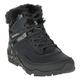 Aurora 6 Ice+ WP - Women's Winter Boots  - 1