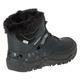 Aurora 6 Ice+ WP - Women's Winter Boots  - 2