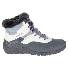 Aurora 6 ice+ - Women's Winter Boots