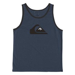 Comp Logo - Camisole pour homme