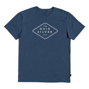 Island Beat Mod - T-shirt pour homme