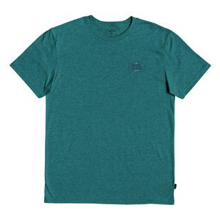 Empty Space Mod - T-shirt pour homme