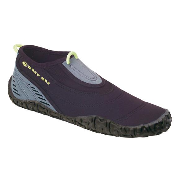 d561dac4d9d2 AQUA SPHERE Beachwalker (Size 9) - Women s Water Shoes