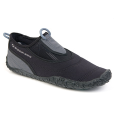 Beachwalker - Neoprene kayak shoes