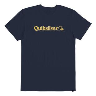 Lost Fires - T-shirt pour homme