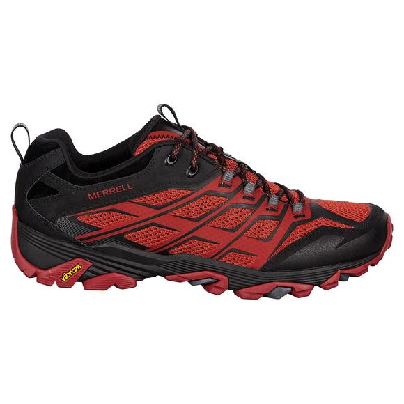 Moab FST - Men's Outdoor Shoes