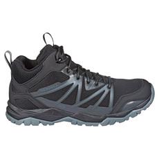 Capra Rise Mid WTPF - Bottes de randonnée pour homme