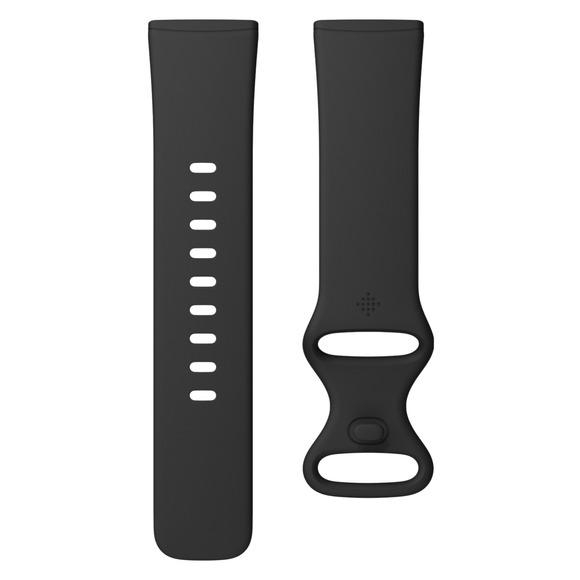 Sport Band (petit) - Bracelet sport pour Versa 2