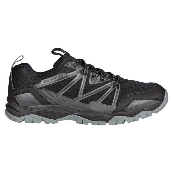 Capra Rise - Men's Outdoor Shoes