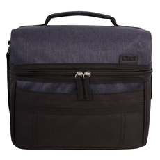 Joah - Insulated Lunch Bag