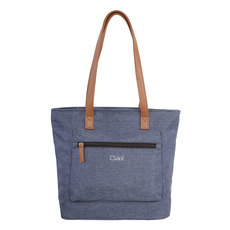 Sadie - Insulated Lunch Bag
