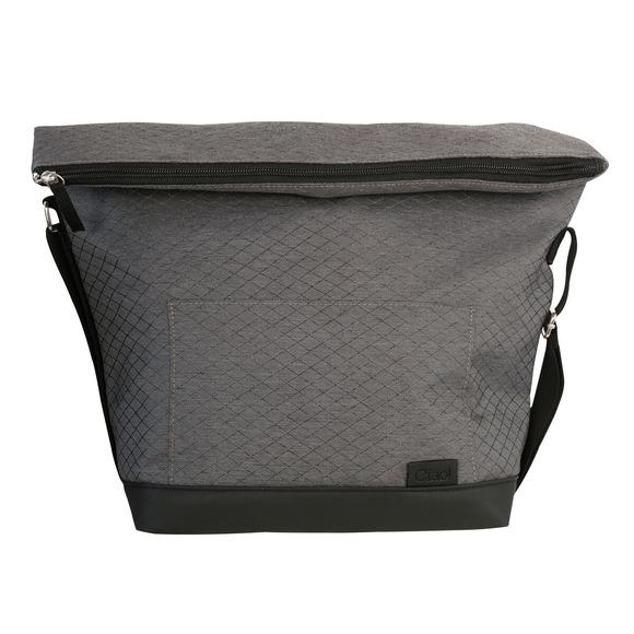 Louna - Insulated Lunch Bag