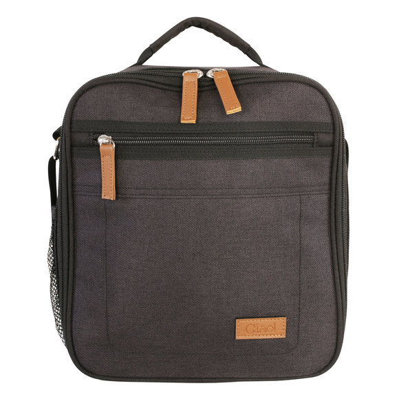 Yanis - Insulated Lunch Bag