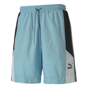 "TFS (8"") - Men's Shorts"