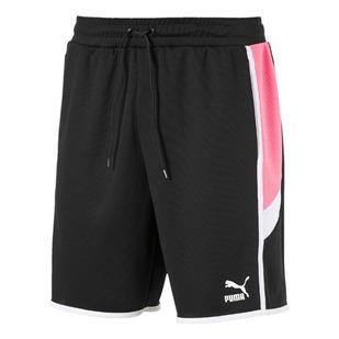 """Iconic MCS (8"""") - Men's Shorts"""