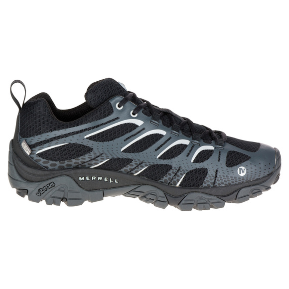 Moab Edge WTPF - Men's Outdoor Shoes