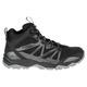 Capra Rise Mid WTPF - Women's Hiking Boots  - 0