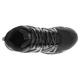 Capra Rise Mid WTPF - Women's Hiking Boots  - 2