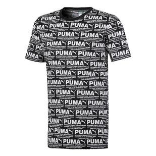Graphic AOP - Men's T-Shirt
