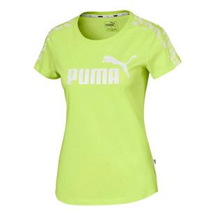 Amplified - Women's T-Shirt