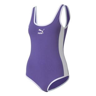 Classic T7 - Women's Bodysuit