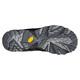 Moab FST - Men's Outdoor Shoes  - 1