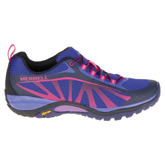Siren Edge - Women's Outdoor Shoes